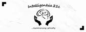 Intelligentsia21c